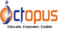 Octopus ICT Solutions